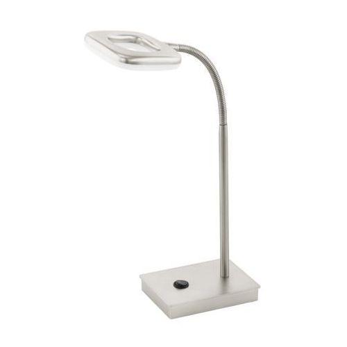 Eglo 97017 - LED Lampa stołowa LITAGO 1xLED/4W/230V