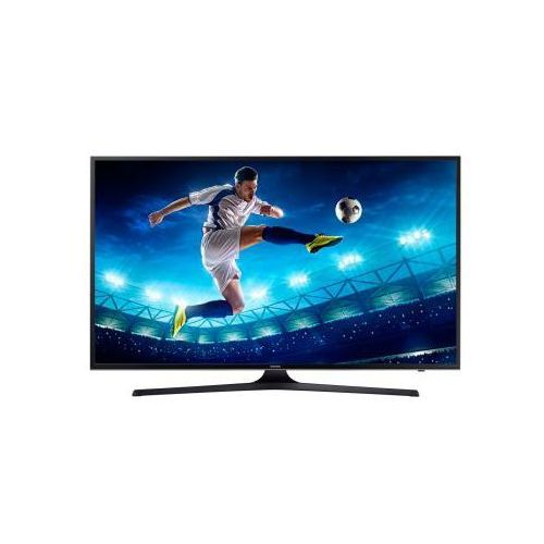 OKAZJA - TV LED Samsung UE43KU6072