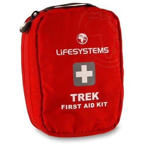 Lifesystems Apteczka trek first aid kit