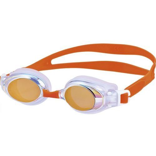 fo-x1pm orange/orange marki Swans