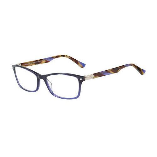 Okulary korekcyjne 1786 3042 marki Prodesign