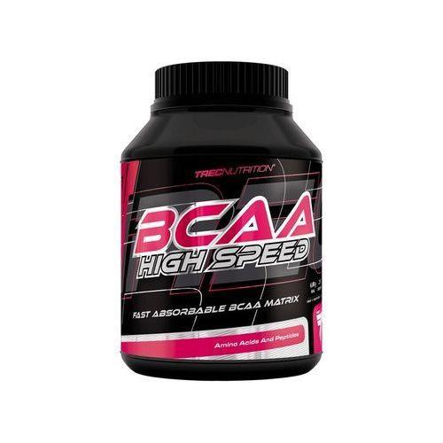 Trec BCAA High Speed 600 g. (5902114012175)