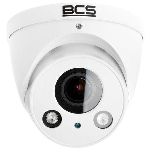 Kamera hd-cvi 2 mpx -dmq2201ir-m marki Bcs