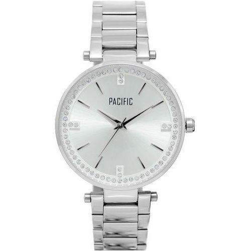 Pacific X6009-4B
