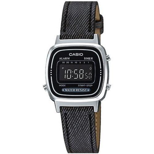 Casio LA-670WL-1B