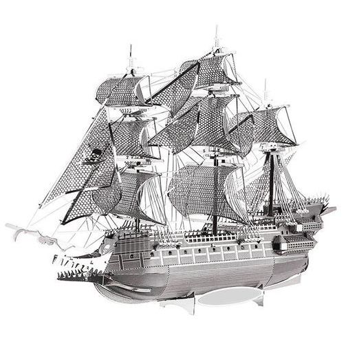 ZOYO Ship Module Puzzle Educational Birthday Gift - produkt z kategorii- Puzzle
