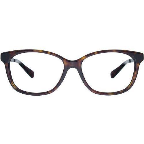 mk 4035 3202 okulary korekcyjne + darmowa dostawa i zwrot wyprodukowany przez Michael kors