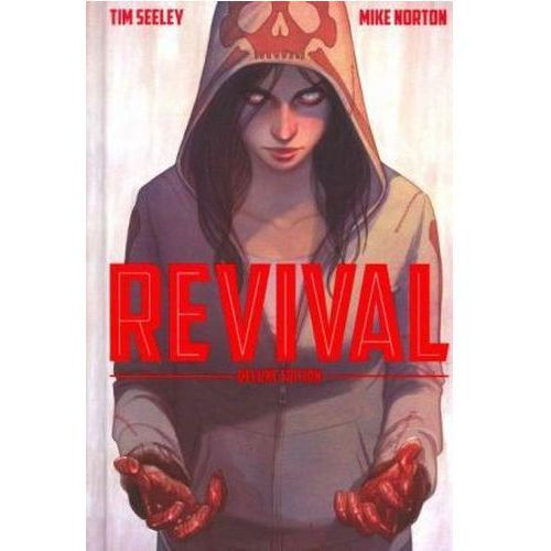 Revival Deluxe Collection (9781607068143)