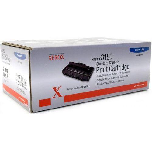 Xerox toner Black 13R90130, 113R00276, 113R00277