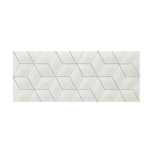Arte Dekor perla white 29.8 x 74.8 (5903238026734)