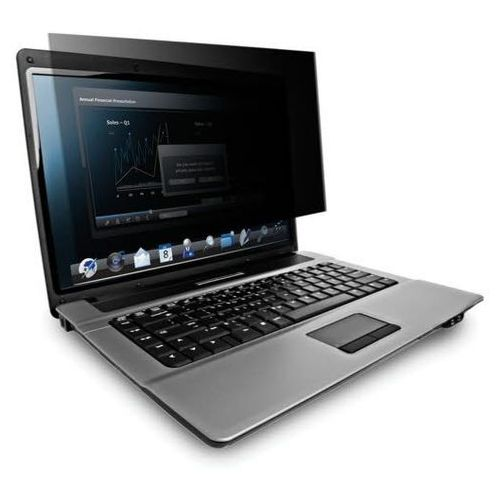 """3M Filtr prywatyzujący laptop/monitor PF12.1 12.1"""""""