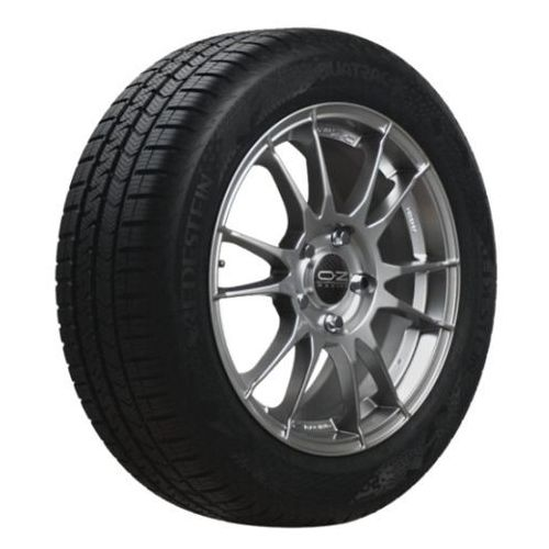 Hankook i*cept RS W442 155/60 R15 74 T