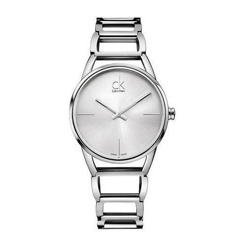 Calvin Klein K3G23126 Kup jeszcze taniej, Negocjuj cenę, Zwrot 100 dni! Dostawa gratis.