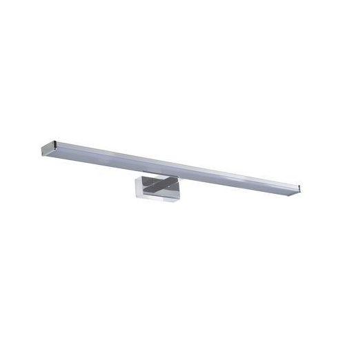 LED Kinkiet łazienkowy LED/15W/230V (8585032225895)