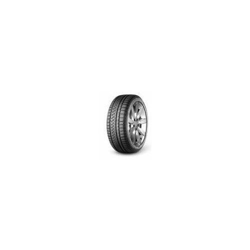 GT-Radial Champiro Winterpro HP 255/55 R18 109 V