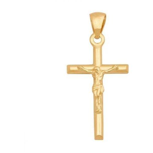 Krzyżyk - 5270 - pr.585 z kategorii Dewocjonalia