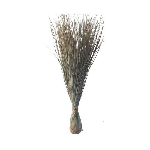 Wiązka trawy naturalnej 80 x 9 cm
