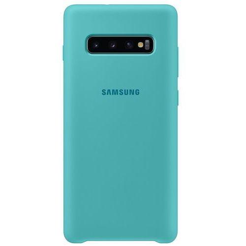 Samsung Silicone Cover (8801643640132)