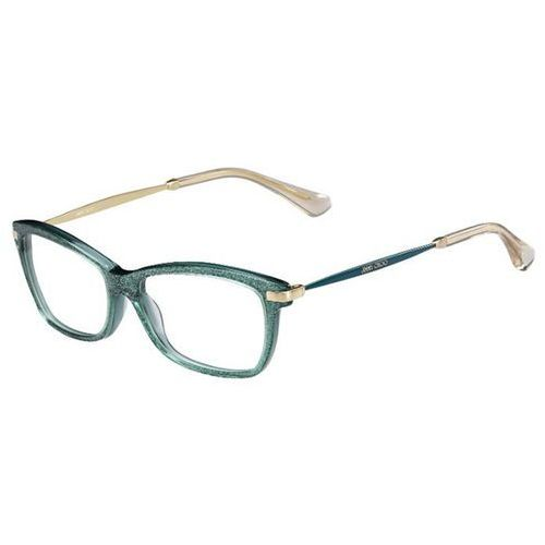 Jimmy choo Okulary korekcyjne 96 vqy