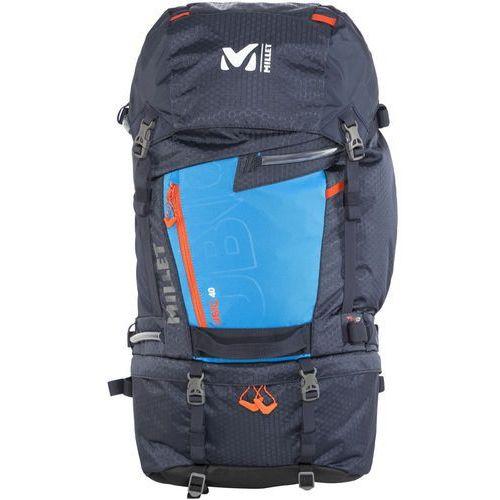 Millet UBIC 40 Plecak podróżny saphir/electric blue, MIS1920