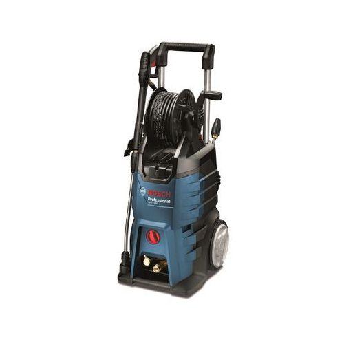 Bosch GHP 5-65 X [max ciśnienie 160 bar]
