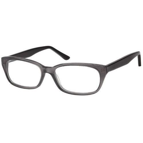 Okulary korekcyjne  alex a103 h marki Smartbuy collection