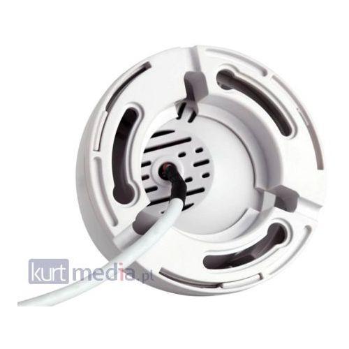Foscam bezprzewodowa kamera IP FI9851P WLAN 2.8mm H.264 720p Plug&Play (6954836098509)