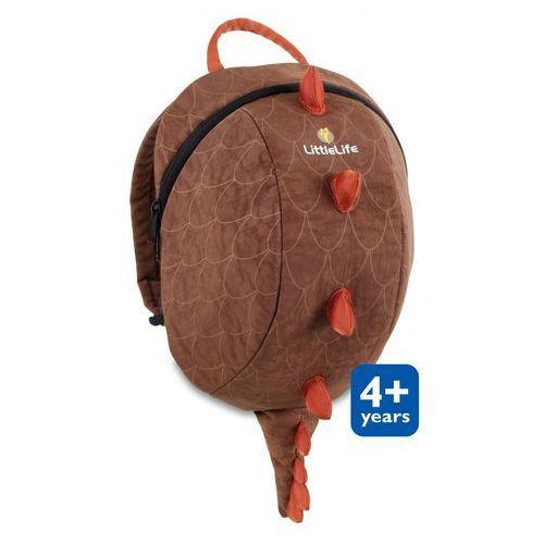 Littlelife Duży plecak animal pack dinozaur (5031863123303)