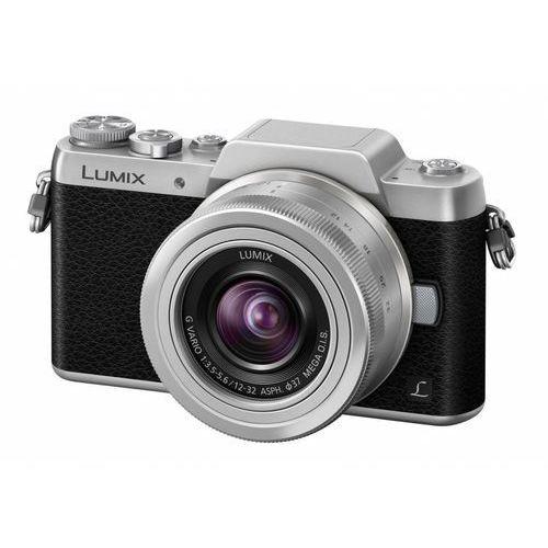 OKAZJA - Panasonic Lumix DMC-GF7