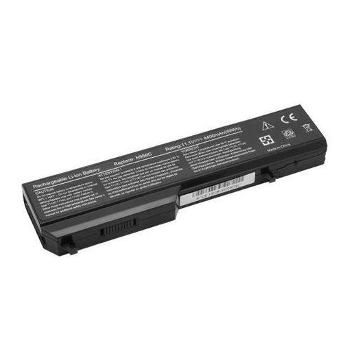 Oem Akumulator / bateria replacement dell vostro 1310, 1320, 1510