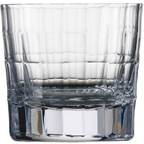 Szklanki do whisky małe hommage carat zwiesel - 2 sztuki (sh-8780cr-89-2) marki Zwiesel 1872