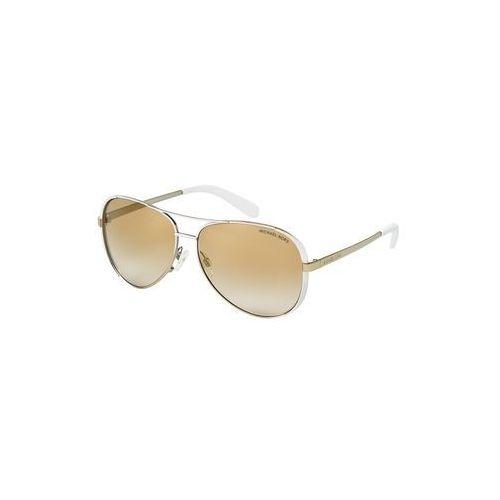 Michael kors  - okulary chelsea