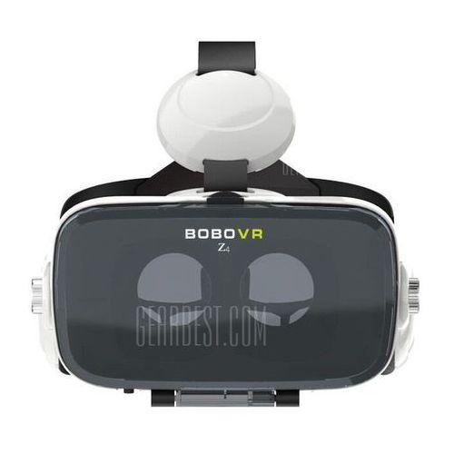 Xiaozhai BOBOVR Z4 3D Virtual Reality VR Glasses with Remote Controller