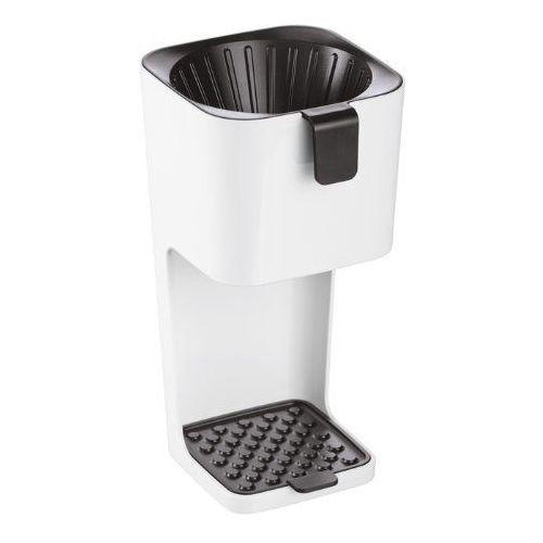 Zaparzacz do kawy UNPLUGGED, kolor biały, KOZIOL, B0070U8I6Q