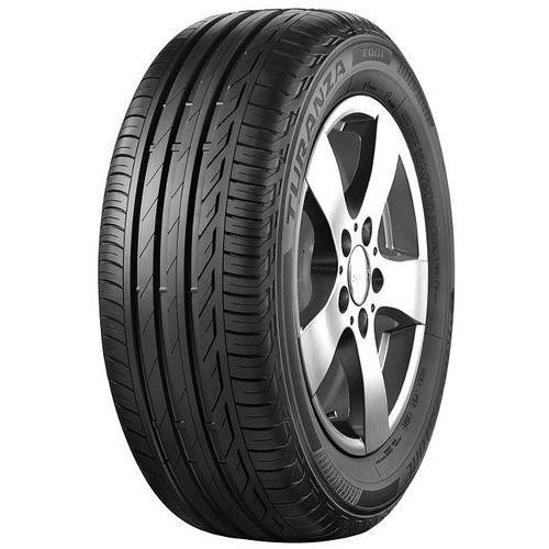 Bridgestone Turanza T001 225/50 R17 94 V
