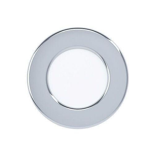 Eglo Opaska kablowa schneider imt46071 czarna 3,6 x 150 mm czarna