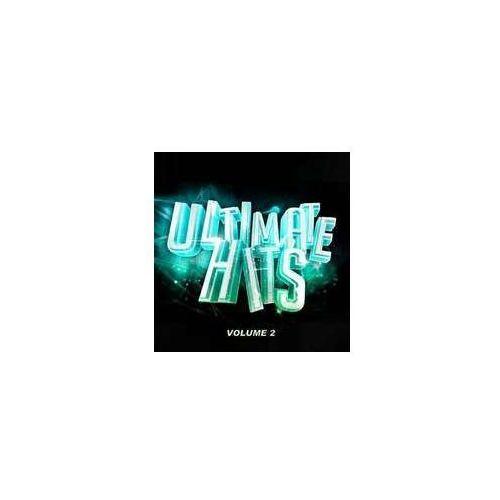 Ultimate Hits 2 / Var z kategorii Podręczniki, nuty