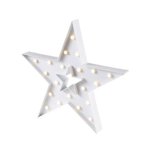 Dekoracja świąteczna LED