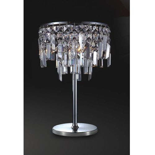 lampa stołowa LAVENDA, ITALUX MT92915-4A