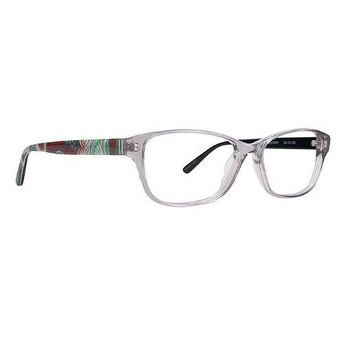 Vera bradley Okulary korekcyjne vb maude nmf