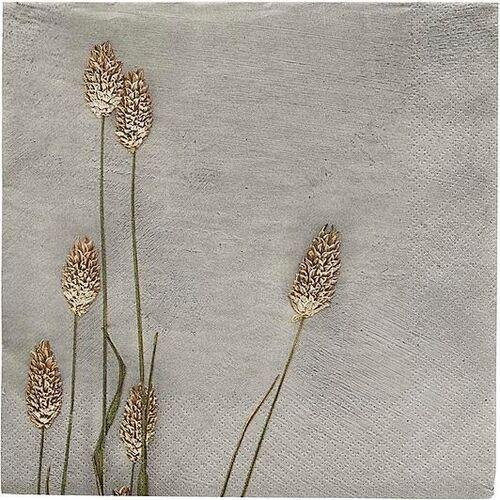 Serwetki papierowe grass 2 40 szt. (5707644698864)