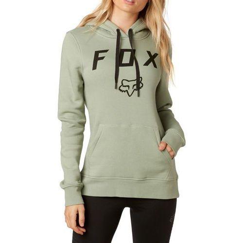 bluza damska xs turkusowy, Fox