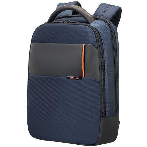 Plecak Hama QIBYTE (001578440000) Darmowy odbiór w 20 miastach!