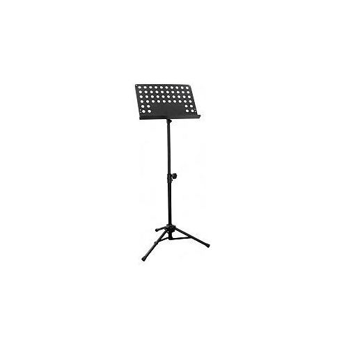 orchestra stand wyprodukowany przez Omnitronic