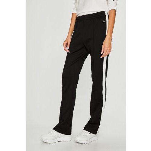 Calvin Klein Jeans - Spodnie, jeansy