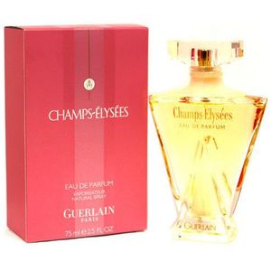 Guerlain Champs Elysees Woman 50ml EdT