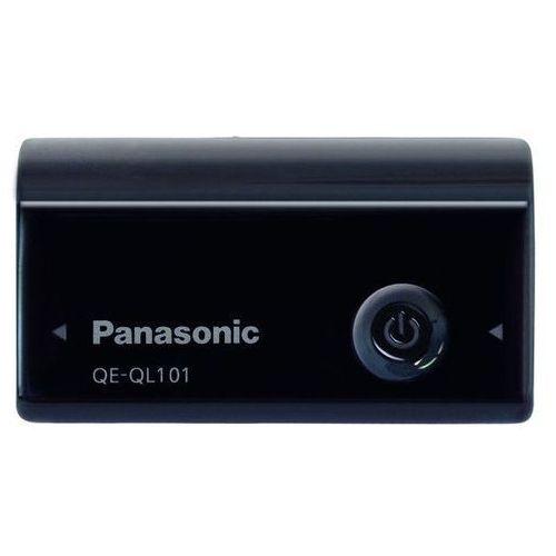 Panasonic Power bank  qe-ql101ee-k