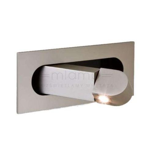 Astro lighting Digit mn, dodaj produkt do koszyka i sprawdź swój rabat, nawet do 30% taniej! (5038856071658)