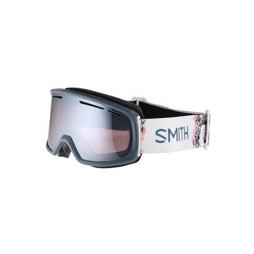 Smith Optics DRIFT Gogle narciarskie thundercompo, M006762G6994U