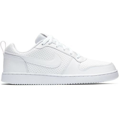 buty men's court borough low shoe white 42 marki Nike